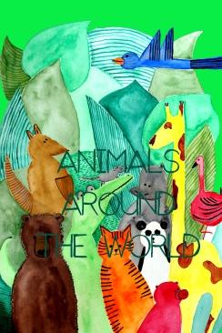 kat-illustrates-children-book-cover2 (18)