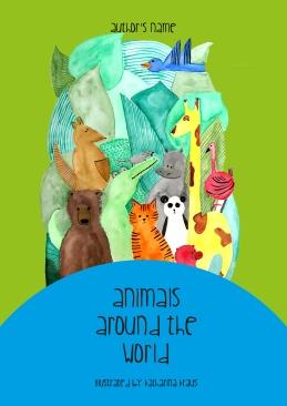 kat-illustrates-children-book-cover2 (19)