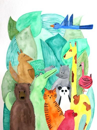 kat-illustrates-children-book-cover2 (2)