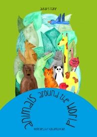 kat-illustrates-children-book-cover2 (20)
