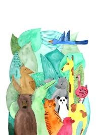 kat-illustrates-children-book-cover2 (3)