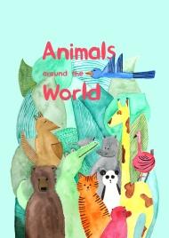 kat-illustrates-children-book-cover2 (4)