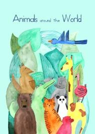 kat-illustrates-children-book-cover2 (5)