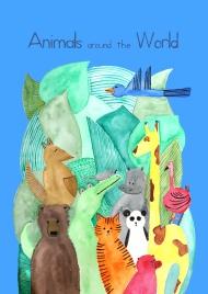 kat-illustrates-children-book-cover2 (6)
