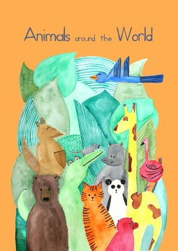 kat-illustrates-children-book-cover2 (7)