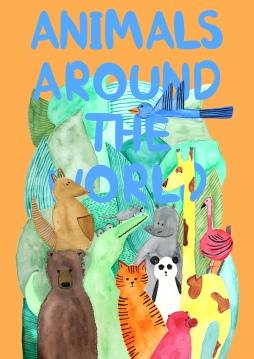 kat-illustrates-children-book-cover2 (8)