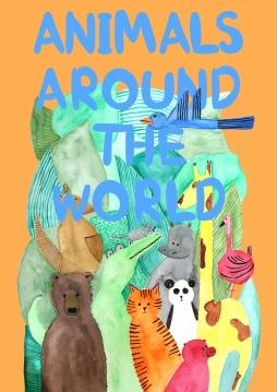 kat-illustrates-children-book-cover2 (9)