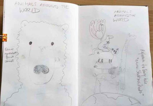 kat-illustrates-children-books-sketchbook (10)