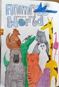kat-illustrates-children-books-sketchbook (11)