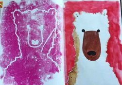 kat-illustrates-children-books-sketchbook (12)