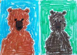 kat-illustrates-children-books-sketchbook (13)