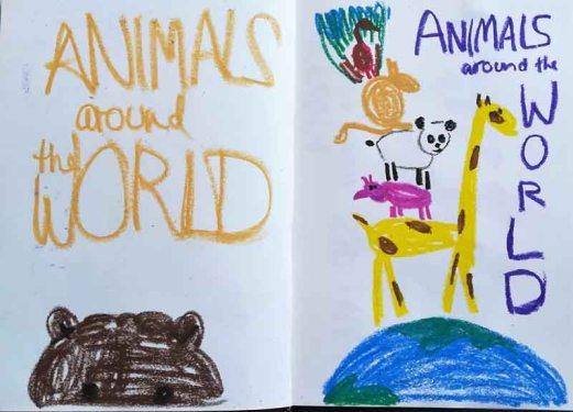 kat-illustrates-children-books-sketchbook (14)