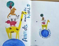 kat-illustrates-children-books-sketchbook (15)