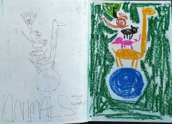 kat-illustrates-children-books-sketchbook (16)