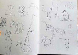 kat-illustrates-children-books-sketchbook (2)