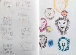 kat-illustrates-children-books-sketchbook (3)