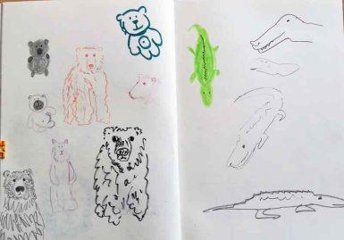 kat-illustrates-children-books-sketchbook (4)