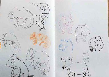 kat-illustrates-children-books-sketchbook (5)