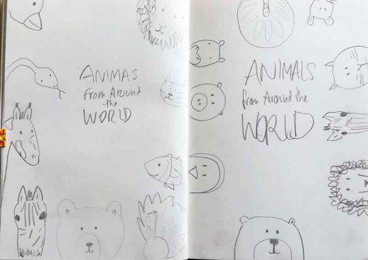 kat-illustrates-children-books-sketchbook (6)