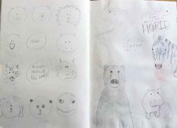kat-illustrates-children-books-sketchbook (7)