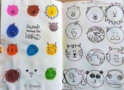 kat-illustrates-children-books-sketchbook (8)