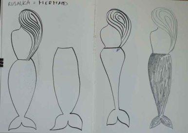kat-illustrates-menu-card-sketchbook (10)