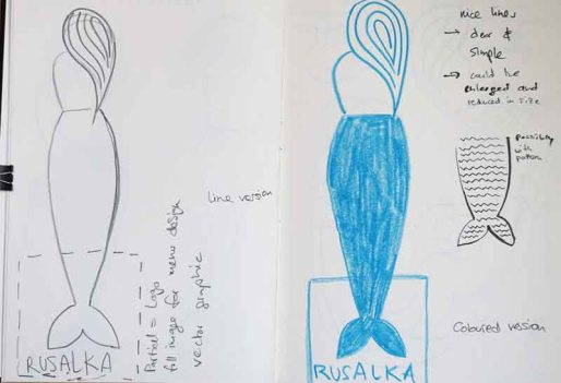kat-illustrates-menu-card-sketchbook (11)