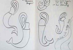 kat-illustrates-menu-card-sketchbook (12)