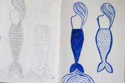 kat-illustrates-menu-card-sketchbook (14)