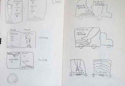 kat-illustrates-menu-card-sketchbook (15)