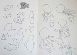 kat-illustrates-menu-card-sketchbook (2)