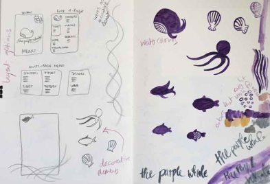 kat-illustrates-menu-card-sketchbook (20)