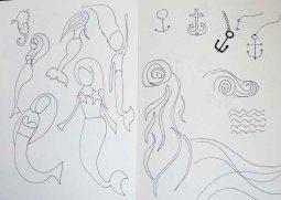 kat-illustrates-menu-card-sketchbook (3)