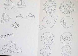 kat-illustrates-menu-card-sketchbook (4)