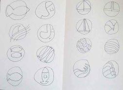 kat-illustrates-menu-card-sketchbook (5)
