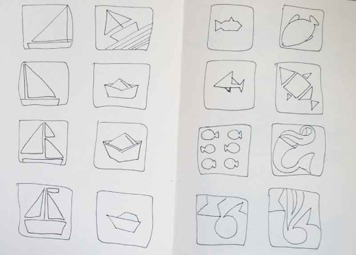 kat-illustrates-menu-card-sketchbook (6)
