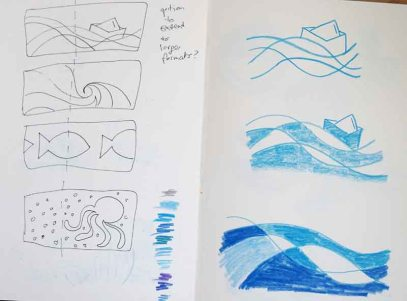 kat-illustrates-menu-card-sketchbook (7)