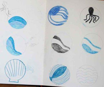 kat-illustrates-menu-card-sketchbook (8)