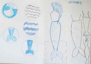 kat-illustrates-menu-card-sketchbook (9)