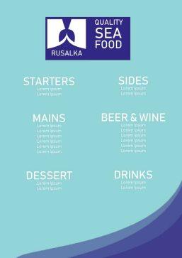 kat-illustrates-menu-option1 (4)