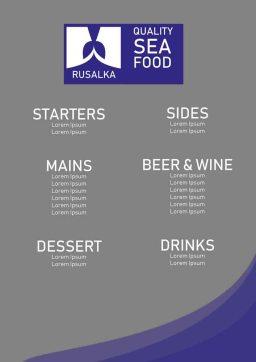 kat-illustrates-menu-option1 (5)
