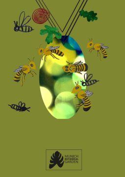kat-illustrates-museum-posters-bees (4)