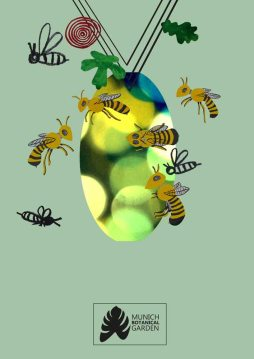 kat-illustrates-museum-posters-bees (5)