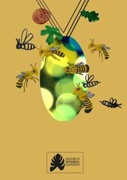 kat-illustrates-museum-posters-bees (6)