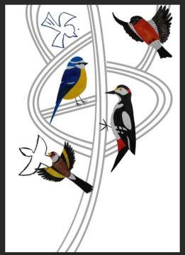 kat-illustrates-museum-posters-birds (1)