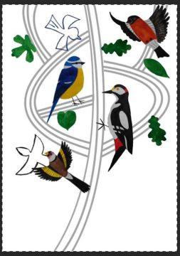 kat-illustrates-museum-posters-birds (2)