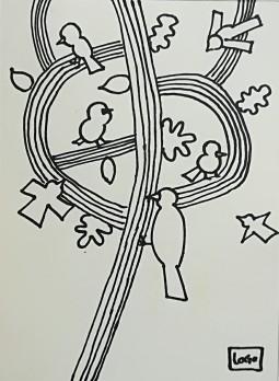 kat-illustrates-museum-posters-client-visual (1)