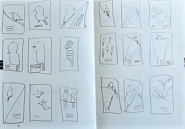 kat-illustrates-museum-posters-sketchbook (10)