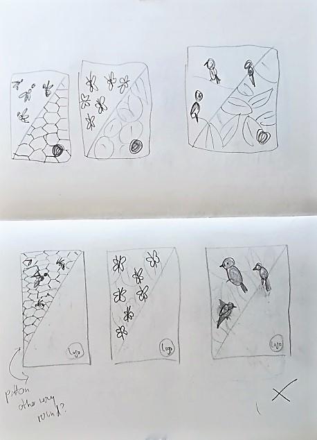 kat-illustrates-museum-posters-sketchbook (11)
