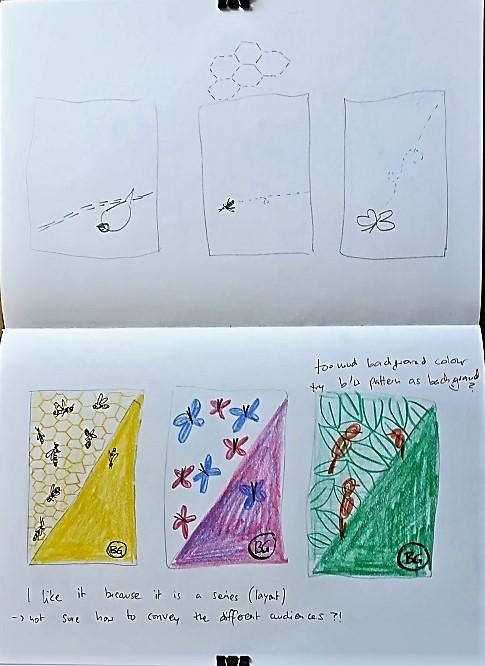 kat-illustrates-museum-posters-sketchbook (12)